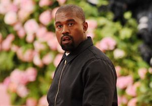 Kanye West sur sa bipolarité : ? Vous pensez que tout le monde veut vous tuer ?