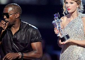 Kanye West : « un crétin » selon Barack Obama