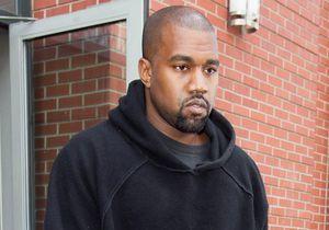 Kanye West va bientôt avoir sa propre émission télé