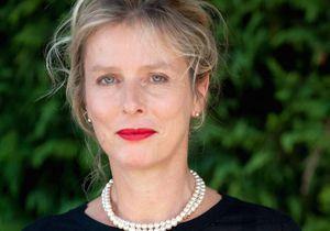 Karin Viard : « Reconnaître l'abandon m'a pris vingt ans »