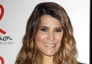 Karine Ferri : elle répond à la rumeur qui agite le web