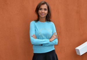 Karine Le Marchand: ses meilleurs tweets sur «L'amour est dans le pré»