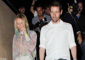 Kate Bosworth : déjà recasée !