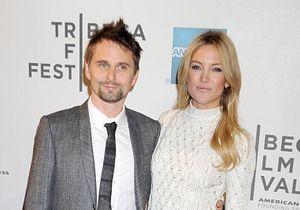 Kate Hudson a-t-elle quitté Matthew Bellamy pour un autre ?