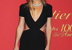 Kate Hudson veut un deuxième enfant !