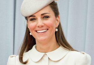 Kate Middleton: 34 gifs pour ses 34 ans!