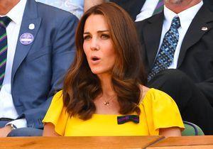 Kate Middleton : à quelle activité extrascolaire a-t-elle inscrit George et Charlotte ?