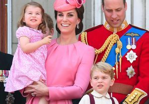 Kate Middleton : Alice ou Arthur, comment s'appellera le royal baby ?