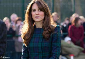 Kate Middleton aurait déjà fait une fausse couche dans le passé
