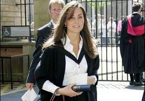 Kate Middleton avait créé un club de dégustation d'alcool réservé aux femmes à l'université