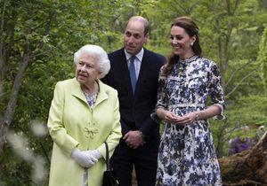 Kate Middleton : ce privilège qui fait des jaloux