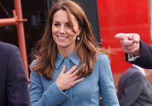 Kate Middleton : cette femme fait tout pour lui ressembler à tout prix