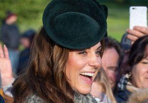 Kate Middleton : cette surprise époustouflante que William lui prépare pour son anniversaire
