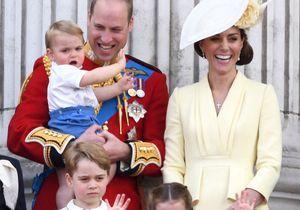 Kate Middleton : comment elle apprend à George et Charlotte la valeur de l'argent