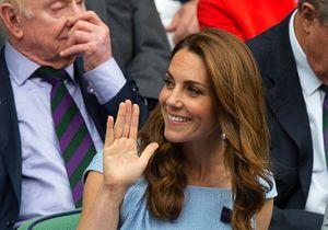 Kate Middleton : découvrez avec quelle grande star du cinéma elle est amie !