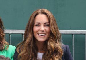 Kate Middleton : depuis la naissance de Lilibet, elle se rapproche de Meghan Markle