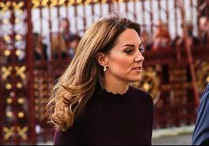 Kate Middleton : elle a été en thérapie avec son frère dans le plus grand secret