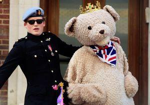 Kate Middleton : en attendant le royal baby, c'est la folie à Londres!
