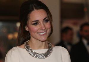 Kate Middleton énerve ses voisins