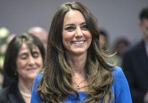 Kate Middleton essaierait de faire un enfant depuis le mois de janvier