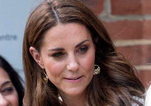 Kate Middleton et Camilla Parker-Bowles : rien ne va plus entre les duchesses ?