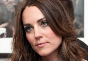 Kate Middleton et Cressida Bonas ne sont pas vraiment copines
