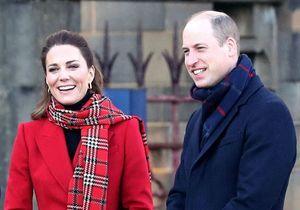Kate Middleton et le prince William : à quoi ressemble leur vie dans leur maison de campagne
