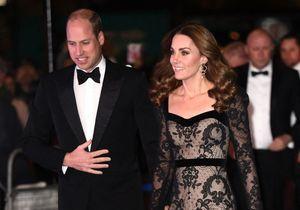 Kate Middleton et le prince William : bientôt dans « Le Meilleur Pâtissier » !