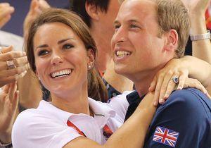 Kate Middleton et le prince William : le couple idéal ?