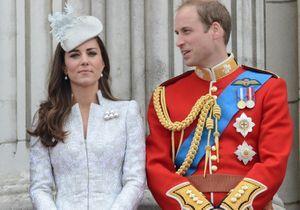 Kate Middleton et le prince William : une polémique affaiblit leur couple