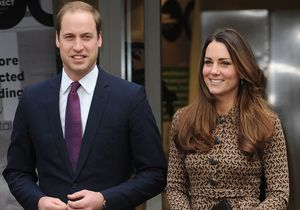 Kate Middleton et William, leur 2e lune de miel aux Maldives