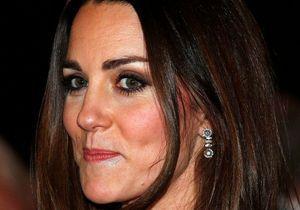 Kate Middleton et William : leur premier Noël avec George