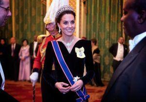 Kate Middleton et William : une annonce surprise à Noël !