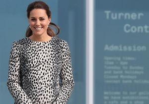 Kate Middleton: faites vos pronostics sur le royal baby!