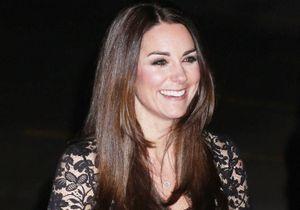 Kate Middleton fête son anniversaire sans le prince William