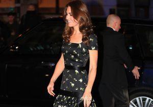 Kate Middleton, Kate Moss, Victoria Beckham : les photos de la soirée où on aurait aimé aller !