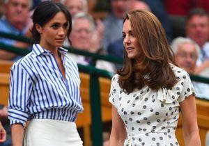 Kate Middleton, Meghan Markle : pourquoi boycottent-elles toutes le mariage de la princesse Eugenie ?