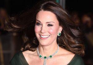 Kate Middleton : on connaît tous les détails de son accouchement (imminent!)