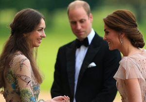 Kate Middleton : pourquoi tous les amis de la maîtresse du prince William lui tournent le dos