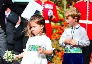 Kate Middleton : ses enfants George et Charlotte ont une étonnante passion commune