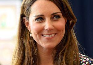 Kate Middleton : son accouchement de 11 heures sans antidouleurs