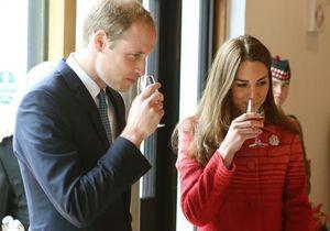 Kate Middleton, son astuce pour faire taire les rumeurs de grossesse