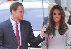 Kate Middleton : son plan pour devenir princesse