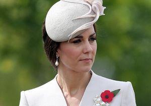 Kate Middleton topless : la justice condamne « Closer » à une (très) forte amende