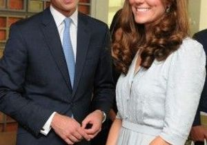 Kate Middleton topless : le paparazzi identifié ?