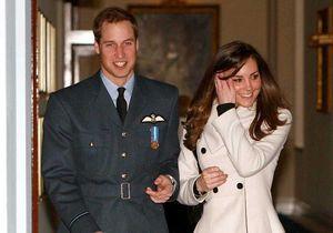 Kate Middleton traitée «comme une servante» au début de sa relation avec William