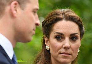 Kate Middleton trompée par le prince William : «elle l'a toujours su et accepté»