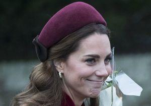 Kate Middleton va passer son anniversaire sans William, mais pas pour la raison à laquelle vous pensez