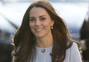 Kate Middleton va-t-elle accoucher plus tôt  que prévu ?
