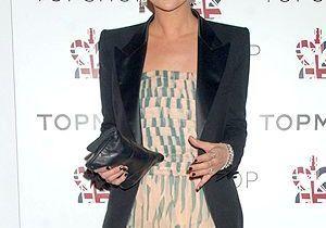 Kate Moss a failli jouer dans  « Gossip Girl » !